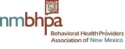Behavioral Health Providers Association of New Mexico